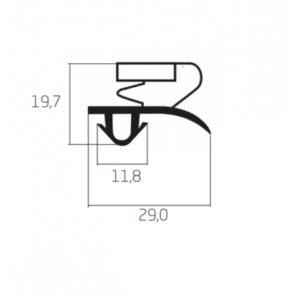 N° 2085 (NEW)