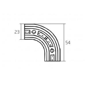 N° 506070-A (Angle)